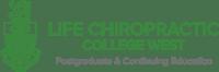 LCCW_CE_logo_horz_7741