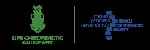 ICS Logos